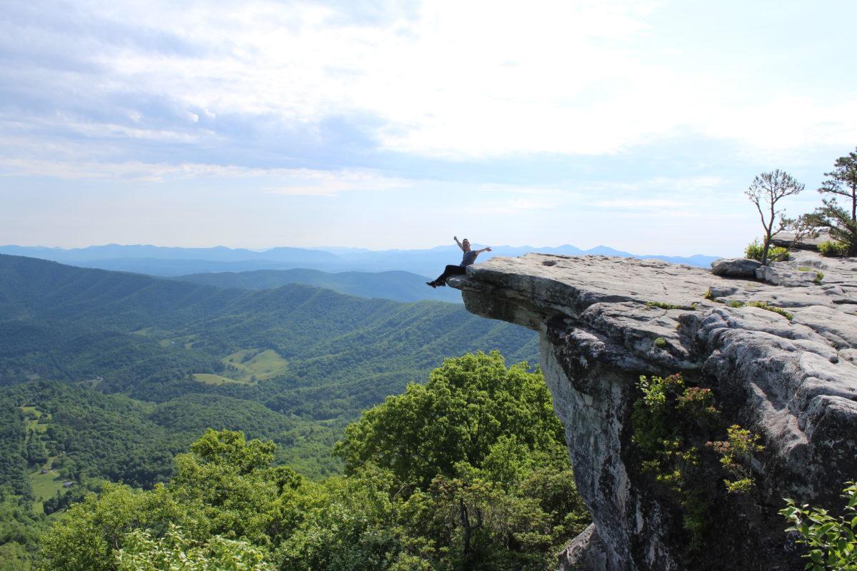Roanoke, VA Travel Guide